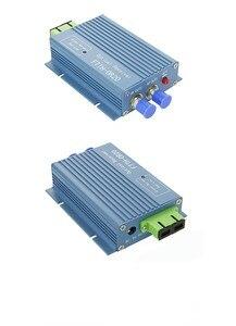 Image 4 - Оптоволоконный приемник FTTH AGC Micro SC APC, дуплексный разъем с 2 выходными портами, WDM для PON FTTH CATV передатчик