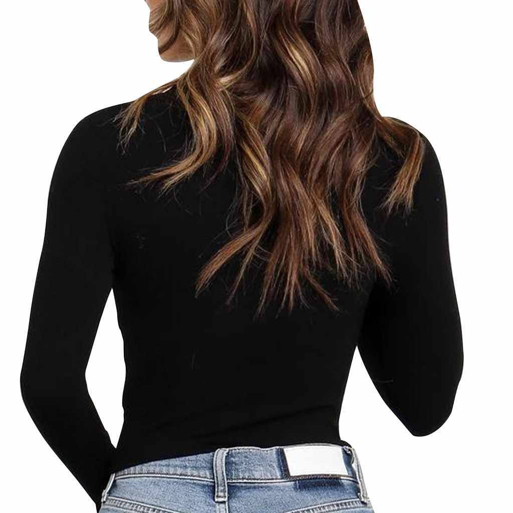 Hiver tricot décontracté longue chemise de Yoga sans manches conception femmes haut court dames Sexy Sport dessus de Yoga respirant chemises A7