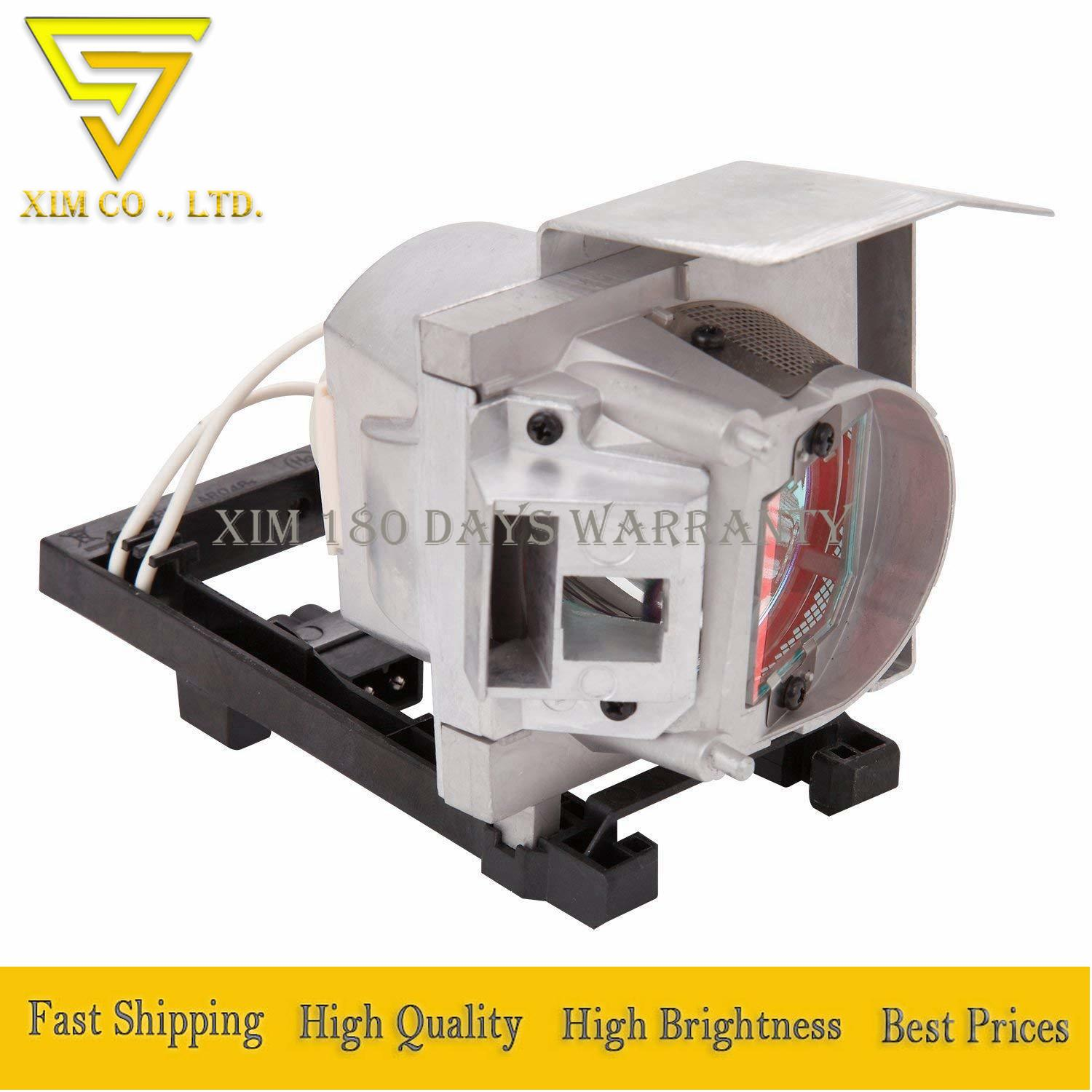 BL-FP280I/SP.8UP01GC01 High Quality Compatible Projector Lamp For OPTOMA RW775UTi W307UST W307USTi X307UST X307USTi Projectors