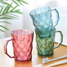 Зеленый Бриллиант ванная комната чашка для полоскания рта 300