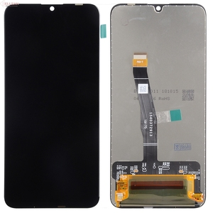 Image 5 - Catteny 6.21inch For Huawei Honor 10 Lite Display Touch Screen Digitizer Assembly For Honor 10i Lcd Free Shipping With Frame