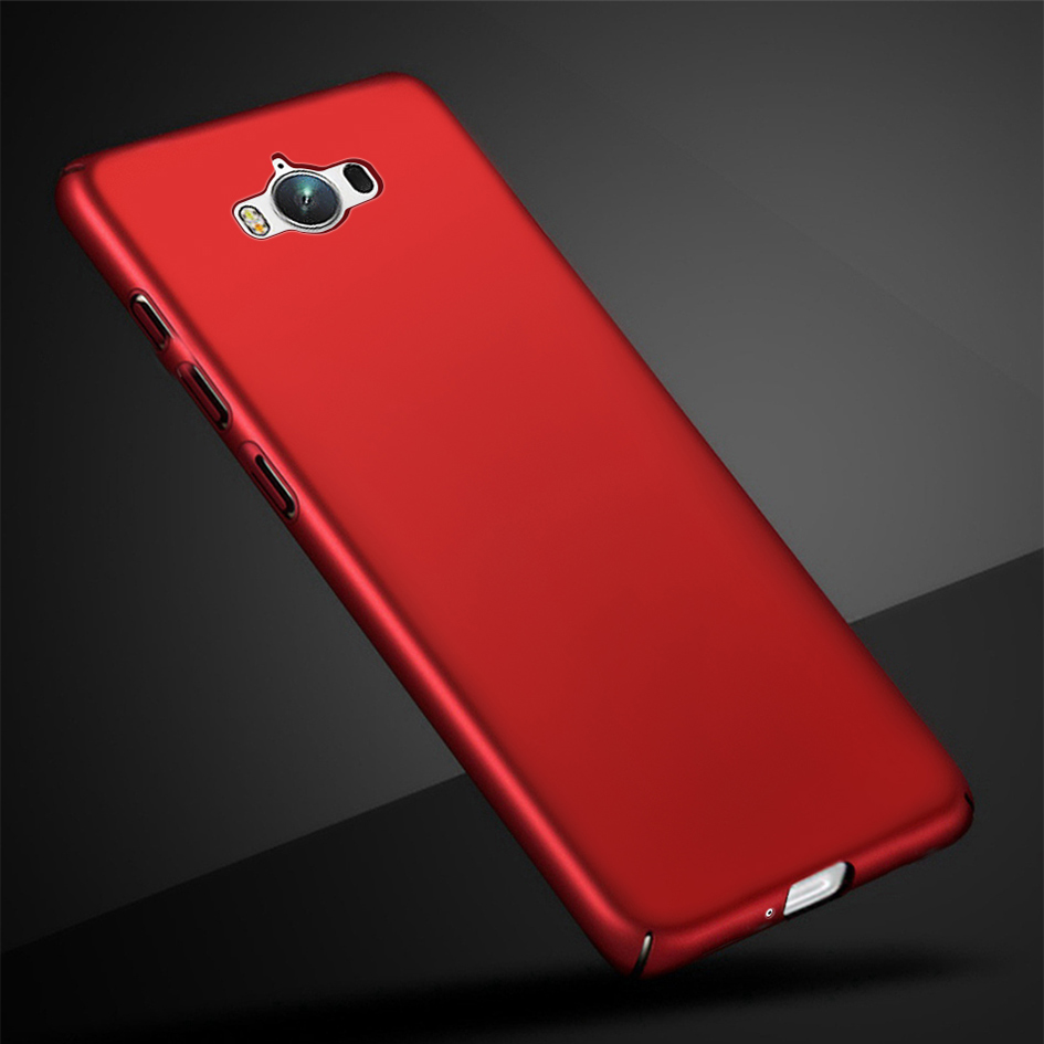 For Asus Zenfone Max ZC550KL Case 5.5 inch Luxury Slim Hard Plastic Shockproof Cover for Asus Zenfone Max ZC550KL <font><b>ZC</b></font> <font><b>550KL</b></font> Cases image