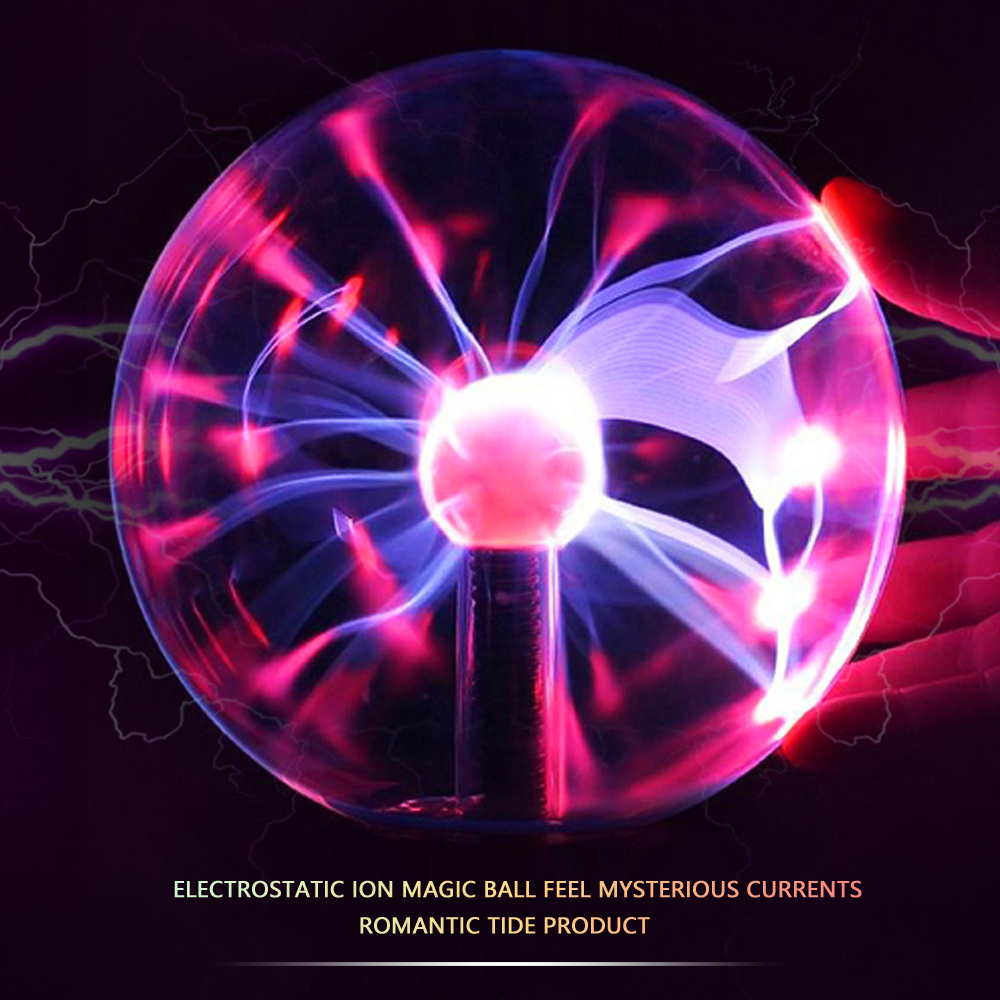 Magic-Plasma-Ball-Lamp-3-4-5-6-Inch-220V-Interactive-Touch-Sensitive-LED-Night-Light (1)