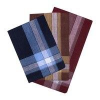 Etteggy men's handkerchief (set of 12 PCs) 45447d 1723