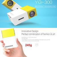 salange-yg300-led-projector-600-lumen-3-5mm-audio-320x240-pixels-yg-300-hdmi-usb-mini-projector-home-media-player