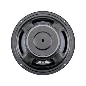 Image 5 - Ghxamp 8 インチ 218 ミリメートルスピーカーユニットミッドレンジ低音 8ohm 140 ワットホームシアタースピーカーマットコート紙トレイハイファイdiy 45 60hzの 1pc