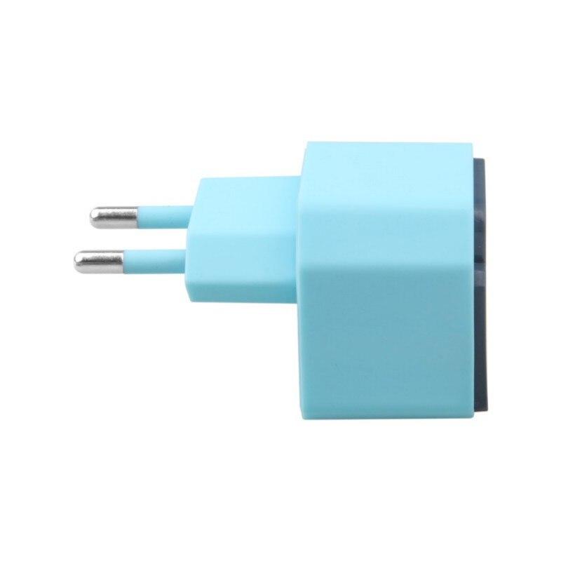 Cartes de mémoire de Port du répéteur 300M sans fil Stable à grande vitesse de WiFi - 2