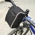 Сумка для контроллеров аккумуляторов  электрический велосипед  портативный  с защитой от царапин