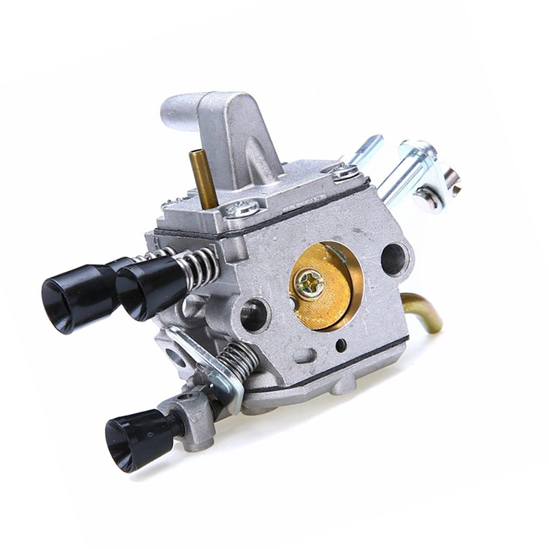 Carburettor Carb Replacement For STIHL FS400/FS450/FS480/ 450 Zama C1Q-S34H 6mm