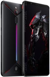 На Алиэкспресс купить стекло для смартфона for zte nubia red magic mars tempered glass 9h 2.5d premium screen protector film for zte nubia red magic mars