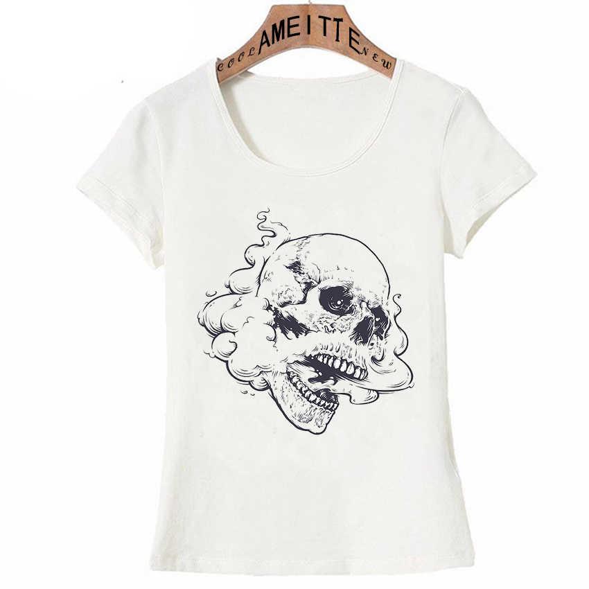 Nuove Donne di Modo di Estate Del Manicotto Del Bicchierino Del Mio Piramide Alimentare Pizza Anatomia Stampa T-Shirt Divertente Harajuku Casual Magliette E Camicette Ragazza Carina Magliette