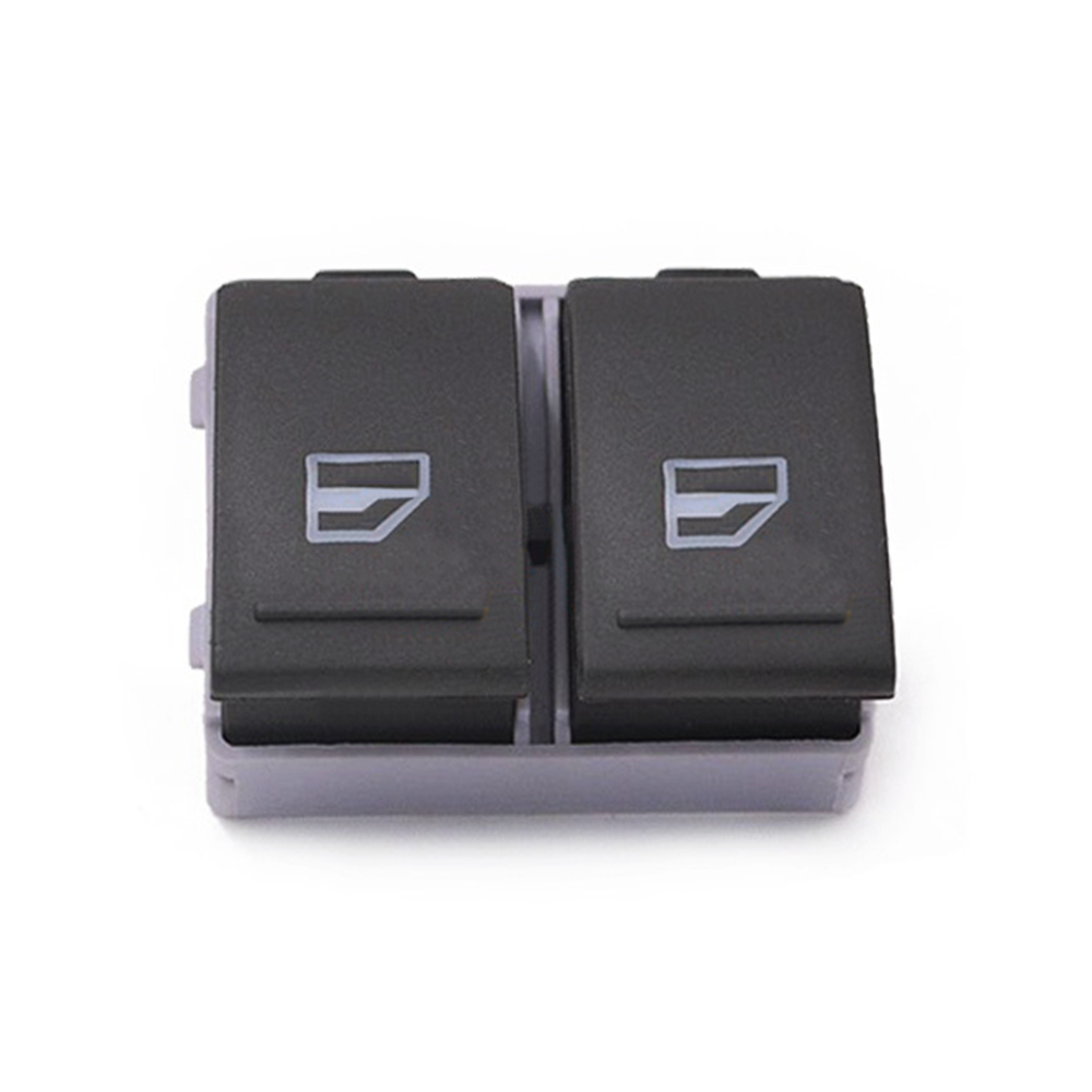 Wotefusi Car Window Lifter Switch Control Fit For VW Transporter [QPA604]