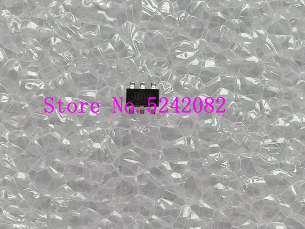2 PCS/Novo Para Canon 70D Chips De Potência Motherboard Poder IC M04 Placa Principal Mãe Câmera de Bordo Reparação peça de reposição