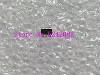 2PCS/New For Canon 70D Power Chips Motherboard Mainboard Power IC M04 Main Board Mother Board Camera Repair Spare Part