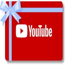 Garantía de YouTube para teléfono móvil Android, IOS, conjunto de ordenador portátil, copia, Papaer