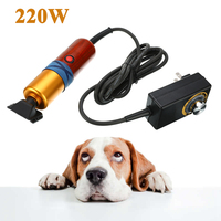 200w-high-power-dog-hair-trimmer-grooming-professional-pets-animals-sheep-rabbit-cat-clipper-haircut-shaver-machine-farm-tools