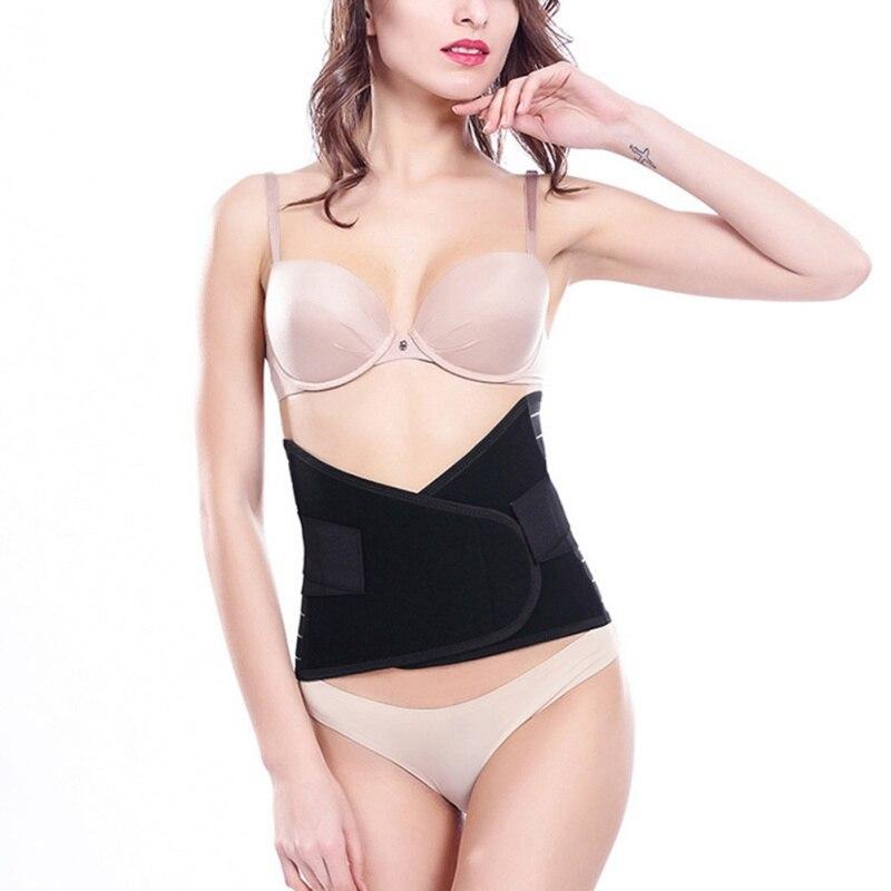 Women Super Wide Belt Fashion Elastic Corset Belt Fashion Wide Waist Belt Ladies Clothing Accessories For Female