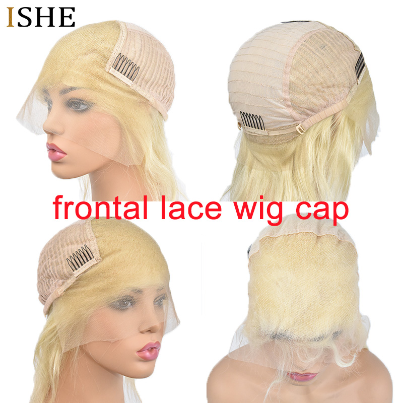 FIG Lei mesh cap 613 before ISHE