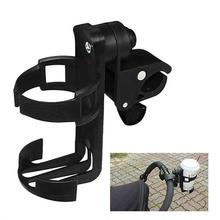 Buy HobbyLane Bicycle Bike Bottle Rack Holder Bicycle Adjustable Plastic Drink Water Bottle Cup Holder Mount Bracket Rack Accessory directly from merchant!