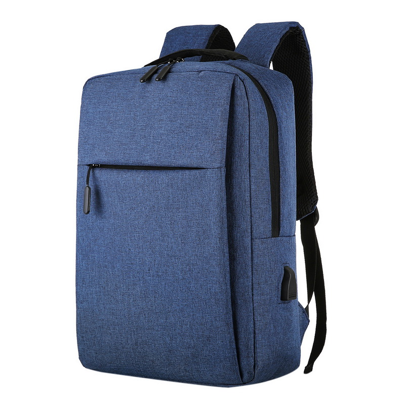 WENYUJH Usb School Bag Rucksack  New Laptop Backpack 2019  Anti Theft Men Backbag Travel Daypacks Male Leisure Backpack Mochila