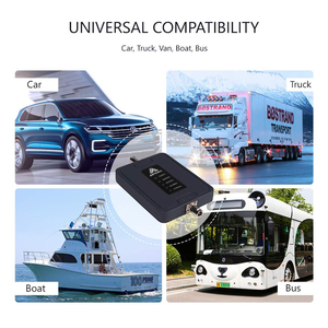 Image 5 - 2G 3G 4G Mobile Signal Booster 800/900/1800/2100/2600MHz GSM for Voice Call Cellular amplifier 4G LTE for Data Car Use Repeater