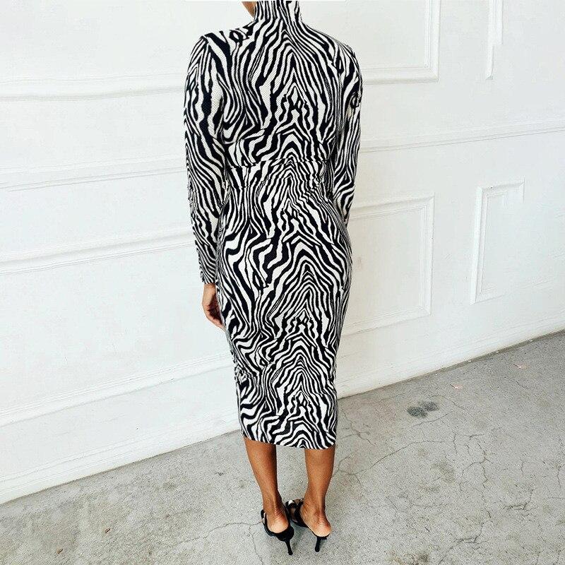 print midi dress14