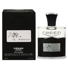 100ml Creed Aventus Perfumee for Men Cologne with Long Lasting Parfums French Male Parfume Spray  Wood Antiperspirant Fragrance