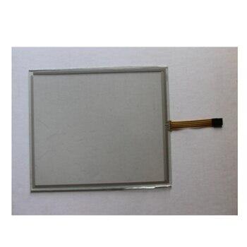 NEW PL037-TST HMI PLC touch screen panel membrane touchscreen