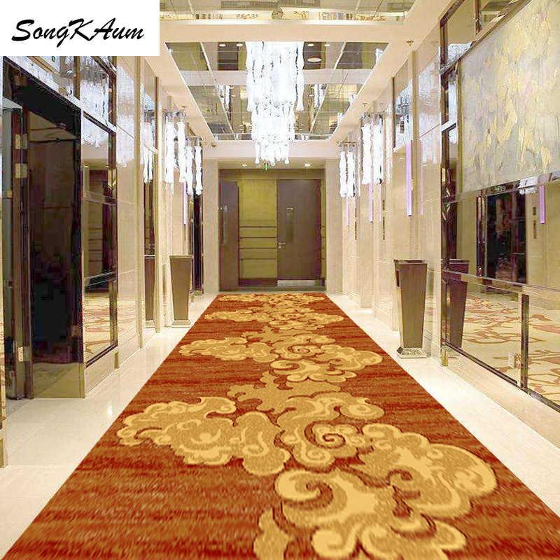 Большие фланелевые ковры SongKAum с абстрактным дизайном, детские Нескользящие татами, Настраиваемые коврики, домашний ковер для спальни