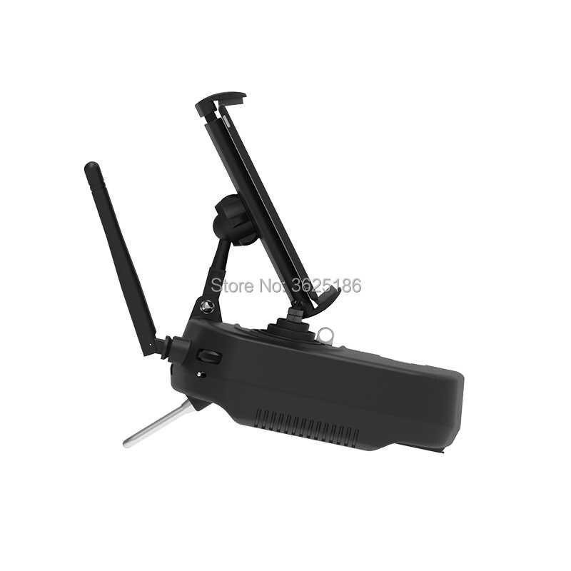 Skydroid T10 メラワイヤレスリモコンミニカメラ 10 キロデジタル地図伝送カメラ 4 オールインワンのための植物保護機