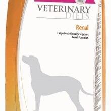 Eukanuba Renal Veterinary Diets