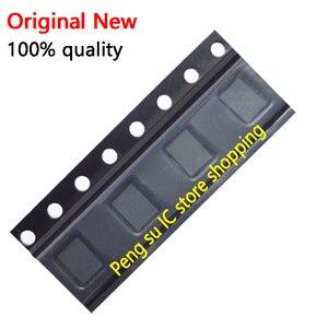 (1-40 шт.) 100% новый K318 аудио IC для Redmi 4A звонка IC для Redmi Note 4x аудио усилитель код chord чип