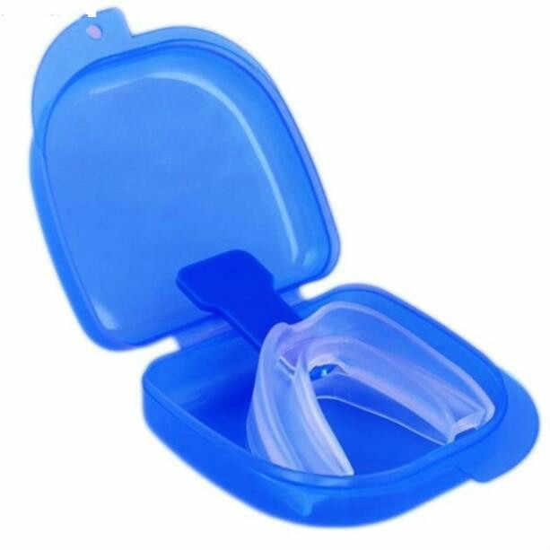 抗いびき歯ぎしり口ガード歯歯ぎしり睡眠時無呼吸ガードbruxismoいびき口ガードいびきデバイスいびきを停止する