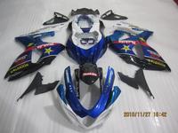New For Suzuki GSX R1000 GSXR1000 GSXR 1000 K9 2009 2010 2011 2012 2013 Fairing kit bodywork ABS motorcycle moto