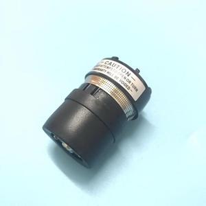 Image 3 - La capsula del centro dei microfoni dinamici della cartuccia del microfono di qualità 11pcs si adatta a Shure per il microfono cablato/senza fili SM58 sostituisce la riparazione