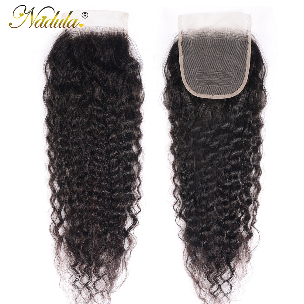 natural-wave-hair