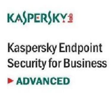 Антивирусы и приложения защита компьютера (KL4867XARTQ) Hotpoint Security Advanced 10 Офисное ПО   