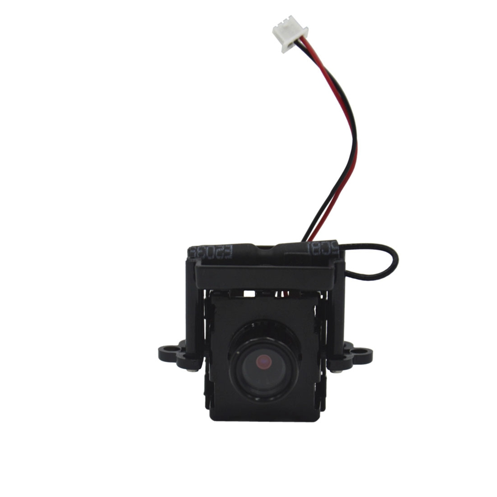MJX Bugs 3 Mini RC Quadcopter Spare parts 5.8G Camera/ monitor display Shipping by Register parcel Can Tracking