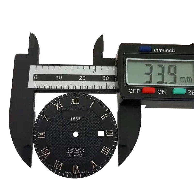 Aplicável acessórios de relógio t41 t006 original