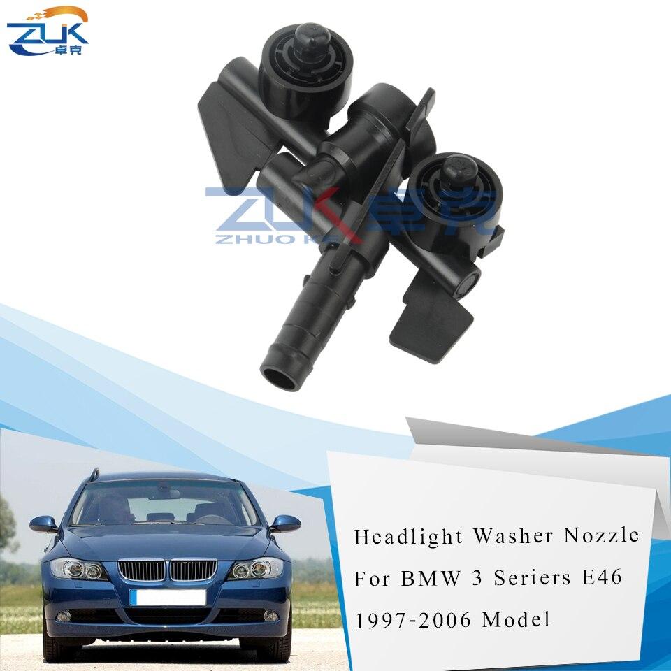Toyota starlet turbo glanza jdm import ep91 passenger nsf window motor regulator