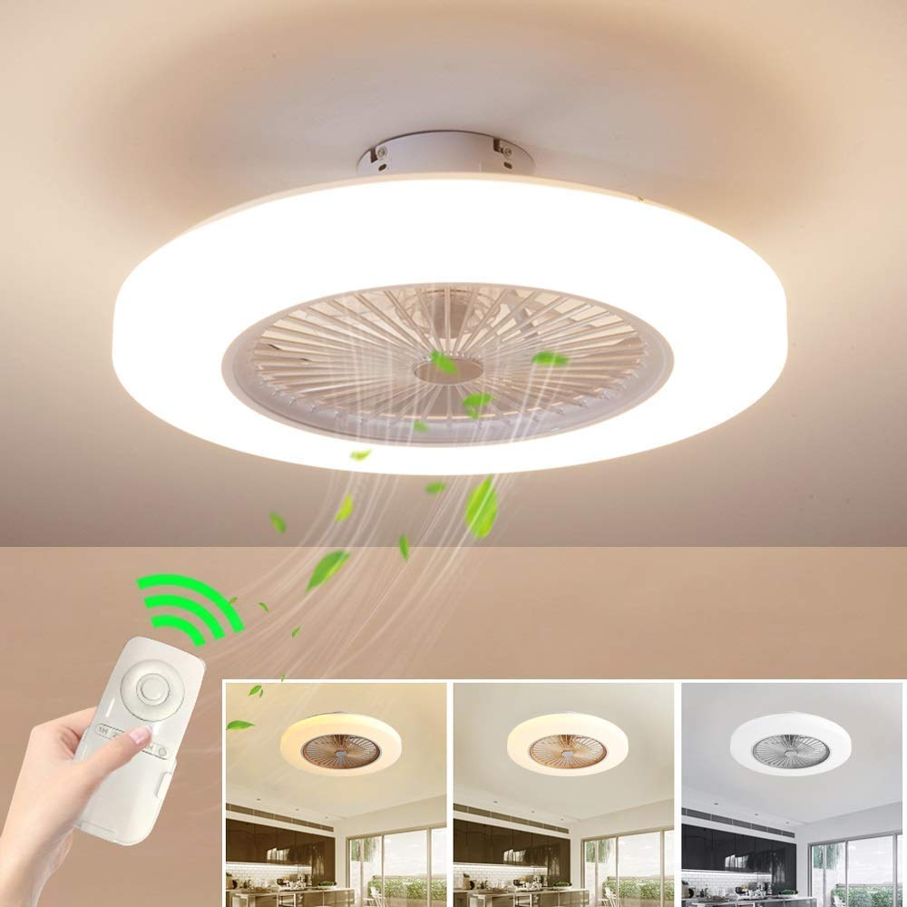 3 speed wind speed – with the remote control|Ceiling Fans| |  -