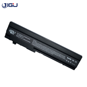 Image 2 - JIGUแบตเตอรี่สำหรับHP MINI 5101 MINI 5102 MINI 5103 532496 541 532492 11 HSTNN DBOG HSTNN IB0F HSTNN 171C 5103532496 541