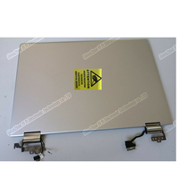 LCD Display Touchscreen Glass Digitizer Assembly For HP Pavilion 14 cd000 14 CD Series Full upper parts laptop