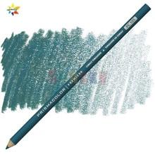 Pc105 eua prismacolor premier lápis de cor lápis de cor lápis de cor lápis de cor