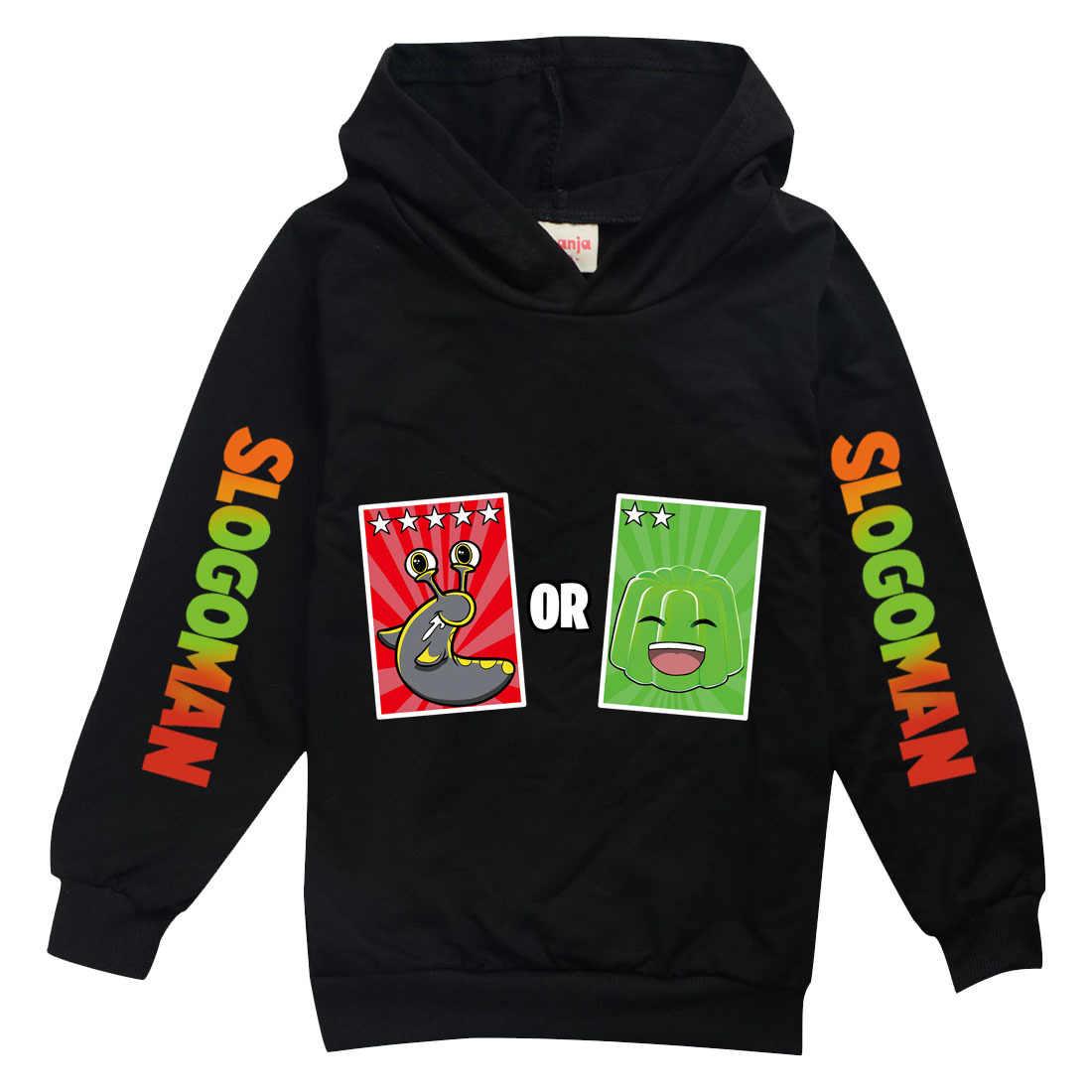 Mr Beast Clothes Hoodie for Teen Boys Girls Cool 3D Print Sweatshirt with Pocket Long Sleeve Hoodies