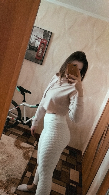 Big SaleßWomen Leggings Anti Cellulite Sexy High Waist Pull Up Sports Trousers Constrictive Butt Lift Pants for Workout Fitness Legging│