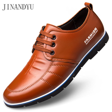 Plus Size Dress Man Formal Shoe Handmade Leather Shoes Men Casual Shoes Mens Oxford Leather Shoes Wedding Zapatos De Hombre