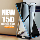 15D Tempered Glass o...