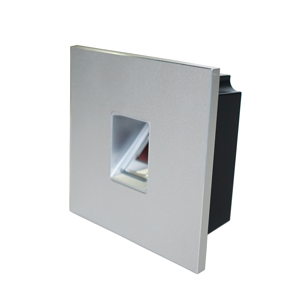 DHI-VTO4202F-MF  Fingerprint Module For DHI-VTO4202F-P ,IP Doorbell Parts,video Intercom Parts,doorbell Part