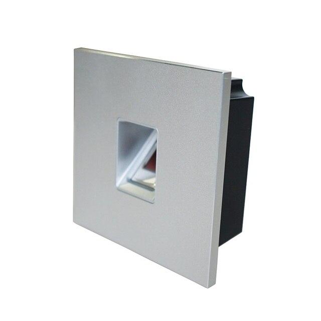 DHI VTO4202F MF  fingerprint Module for DHI VTO4202F P ,IP doorbell parts,video intercom parts,doorbell part
